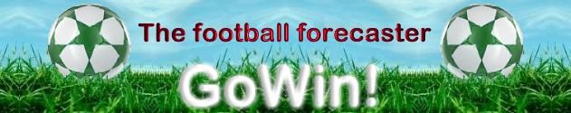 Über/Unter-Wetten sind ein Muss für alle Fans von Sportwetten